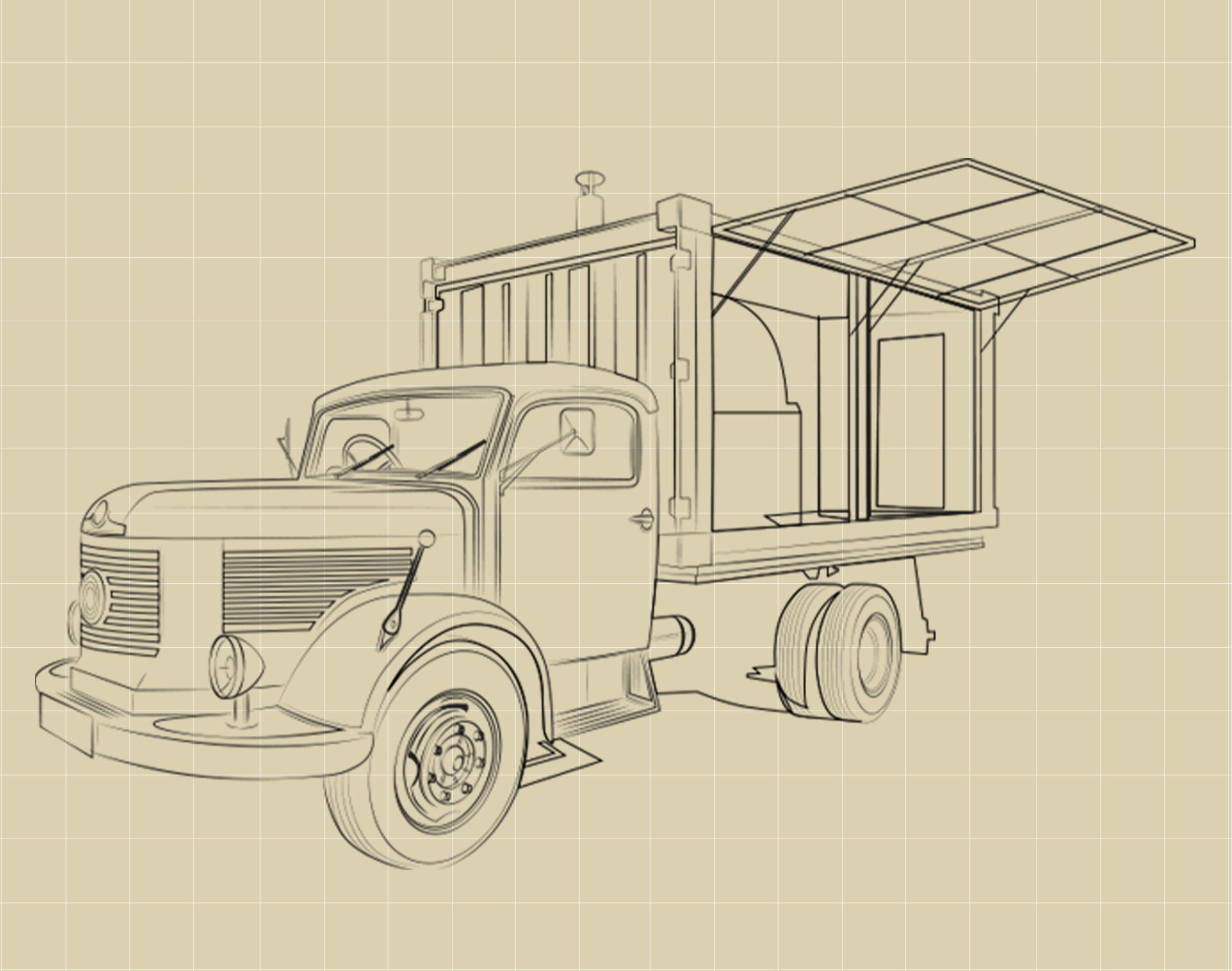 truck-steyr