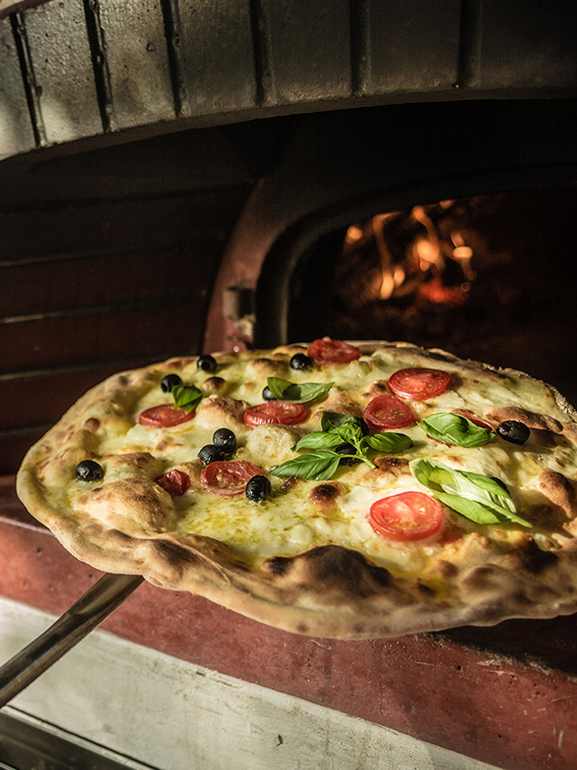 pizza2-1
